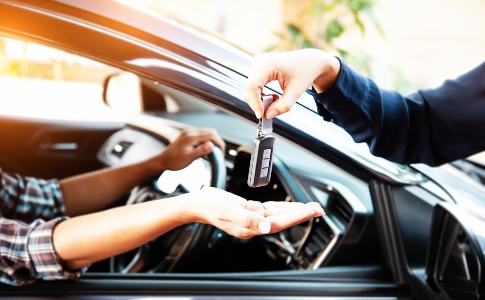 autónyitás gyorsan roncsolásmentesen